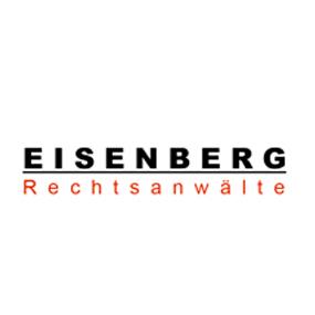Eisenberg Rechtsanwälte Wiesbaden
