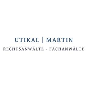 Utikal und Martin Wiesbaden-Biebrich