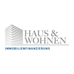 Haus und Wohnnen Wiesbaden