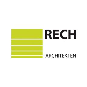 Rech Architekten