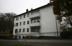 IBCK | Mehrfamilienhaus in Wiesbaden